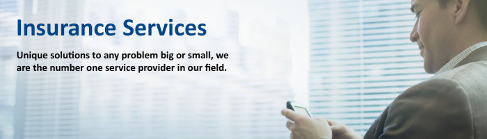 RQ_Insurance-Services